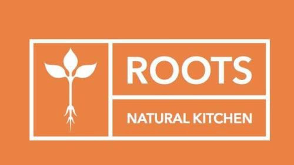 Roots Natural Kitchen on the Corner provides healthy, albeit expensive meals students thoroughly enjoy.