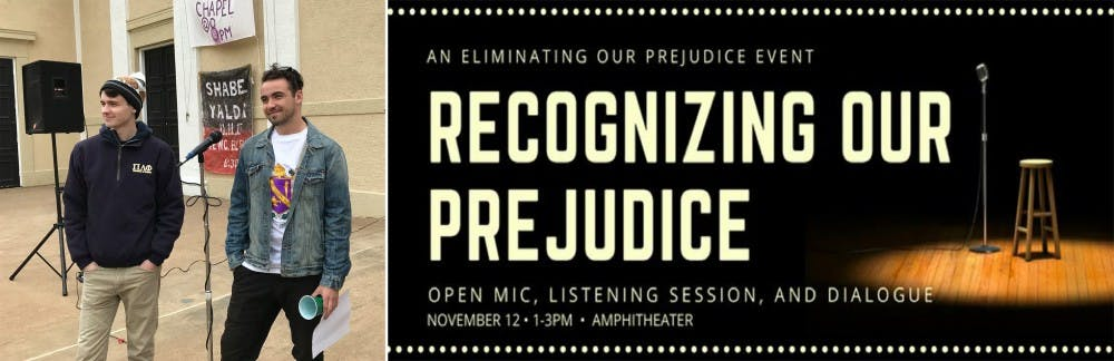 ns-recognizingourprejudice