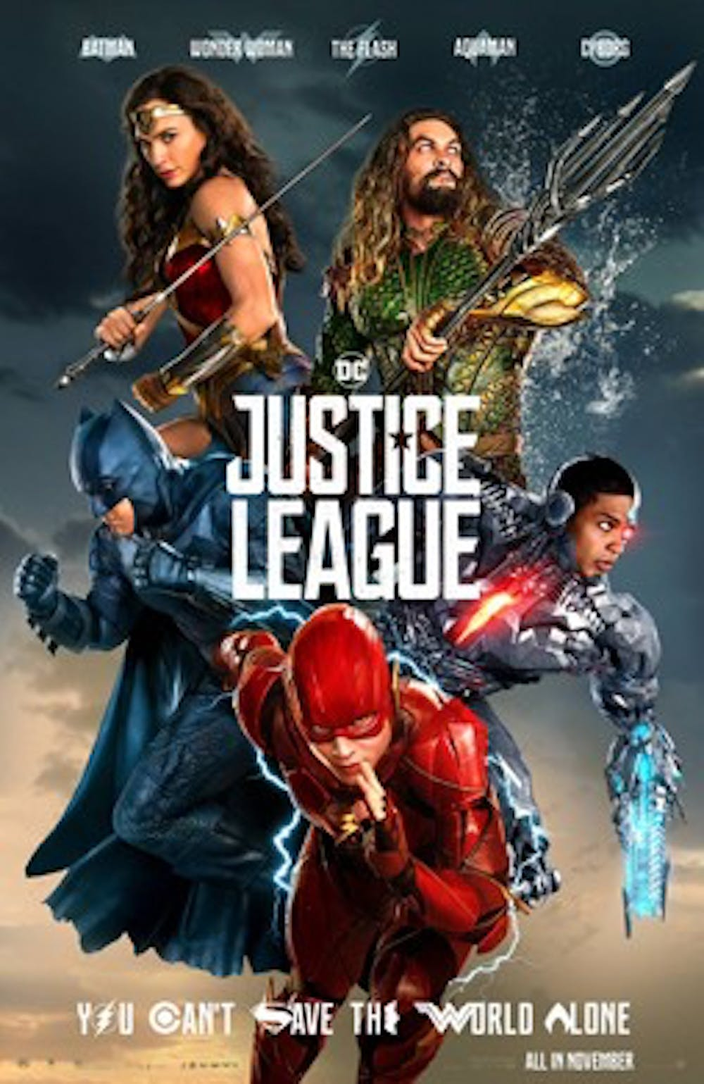 ae-justiceleague-courtesywikimediacommons