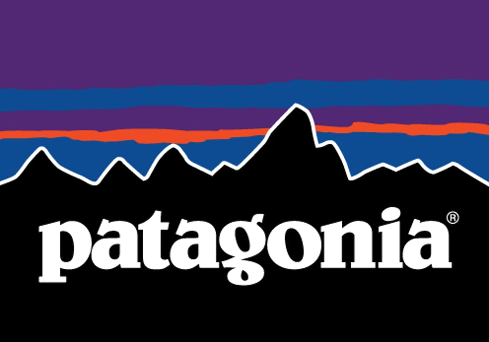 """<p>""""Hoos Green"""" will compete in the Patagonia Case Competition at U.C. Berkeley April 20-21.</p>"""