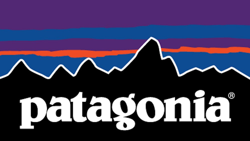 """""""Hoos Green"""" will compete in the Patagonia Case Competition at U.C. Berkeley April 20-21."""