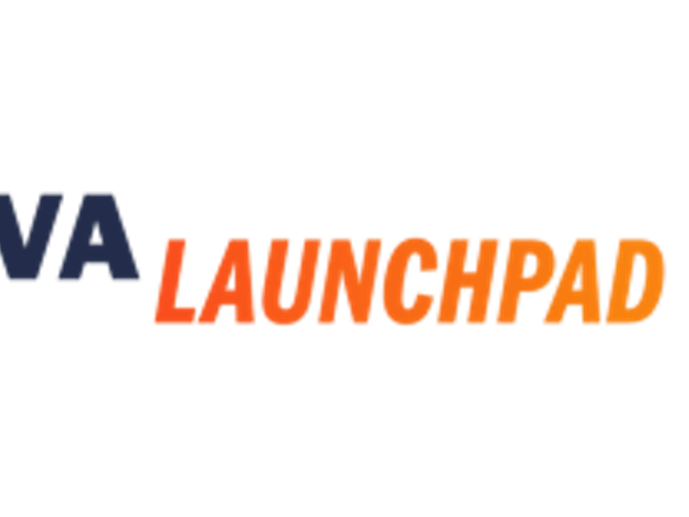 Founded in 2020, U.Va. Launchpad is a six-credit program of summer classes that combines liberal arts coursework with practical, skill-based experiential instruction to help students prepare for their future careers.