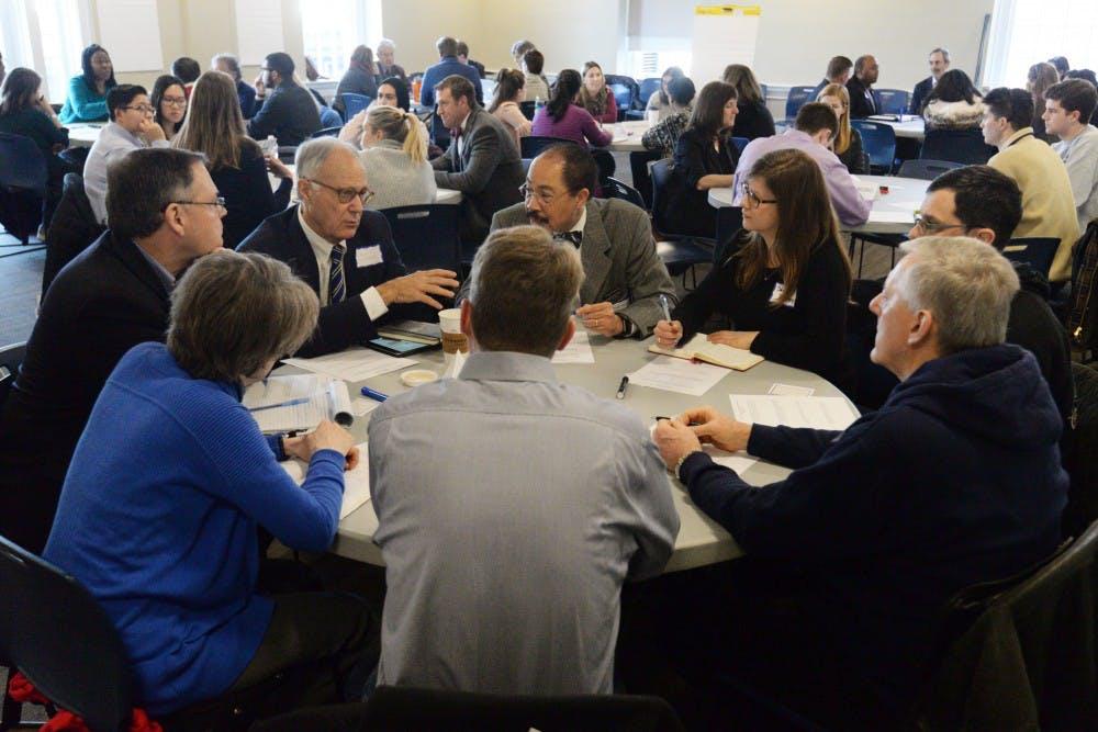 ns-AdvisoryCommitteeForum-ChCollins