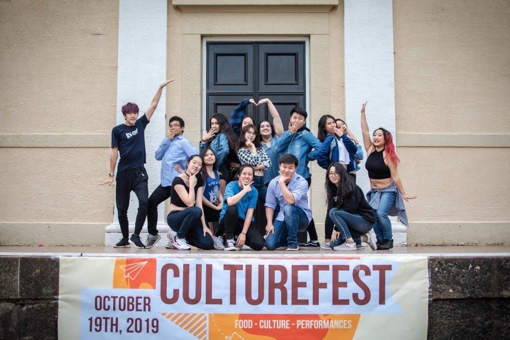ctr-culturefest