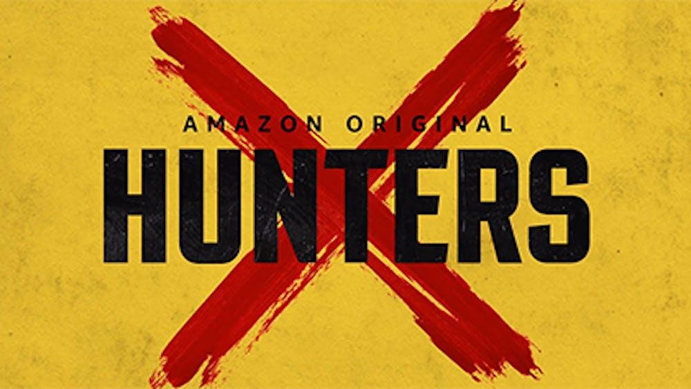 hunters-2020-tv-series