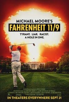 Fahrenheit_11-9