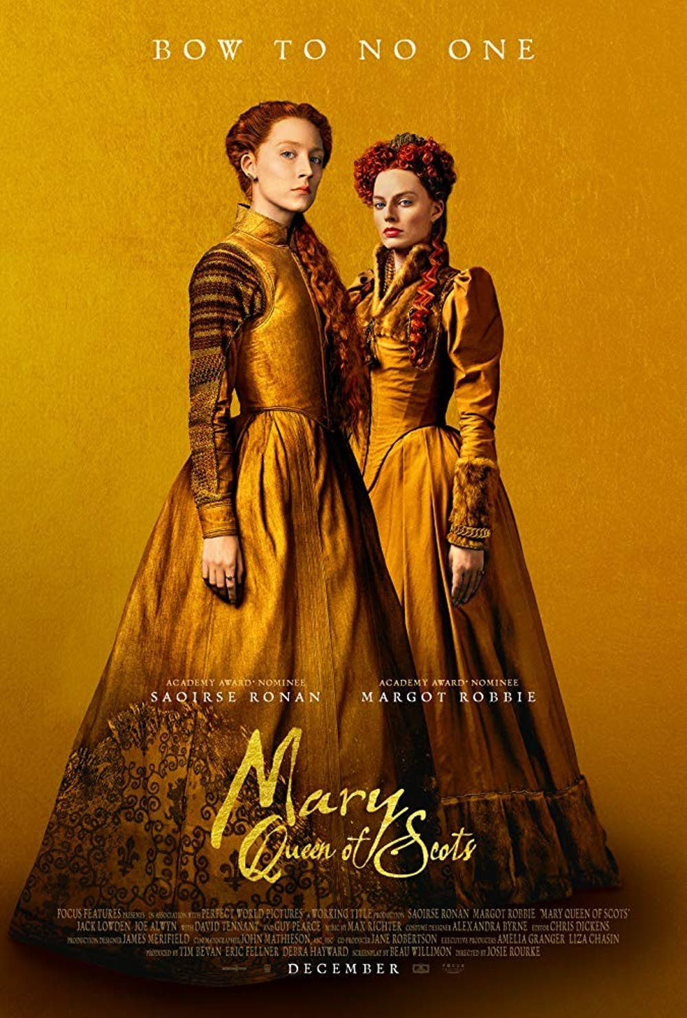 ae-maryqueenofscots-courtesy