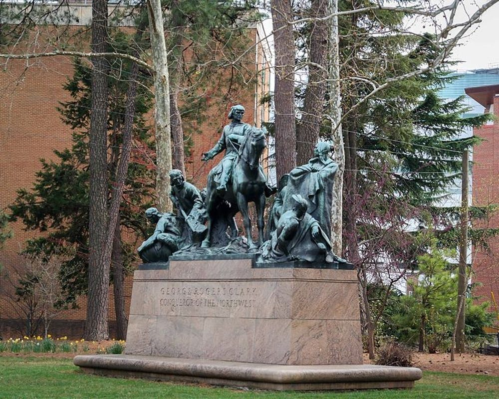george-rogers-clark-monument-01
