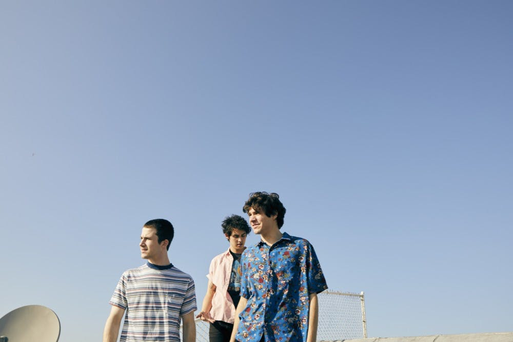 wallows-approved-press-photo-from-warner-music-atlantic