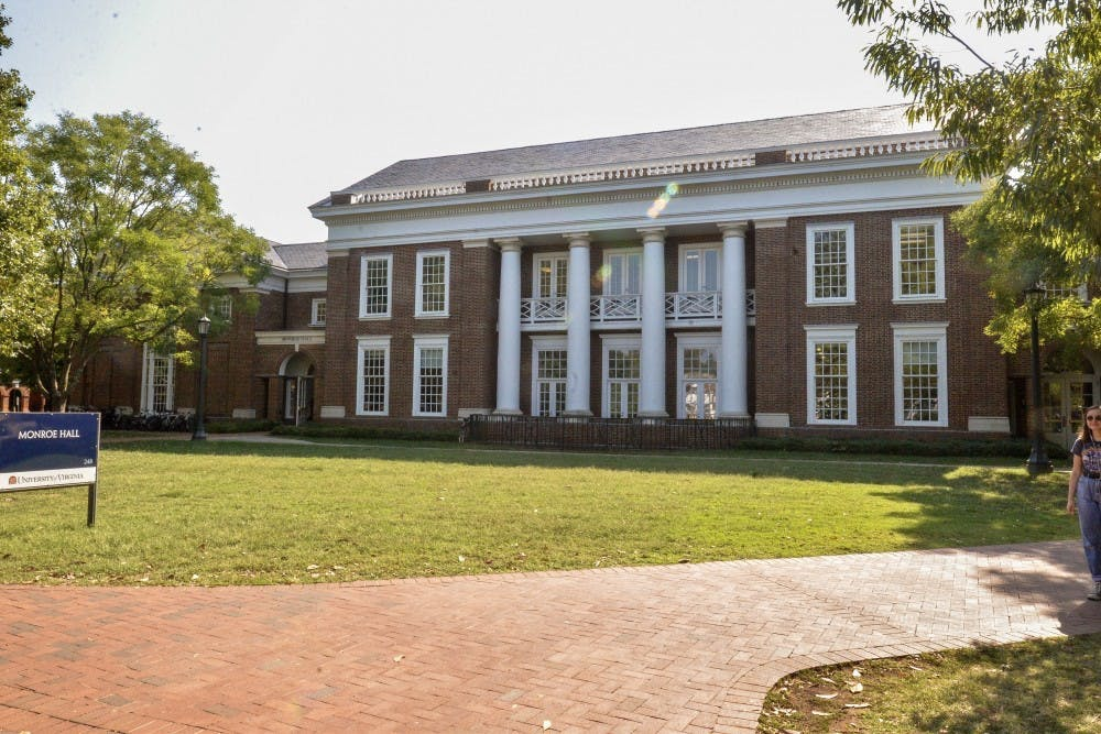 <p>In 2005, the University finally capitulated to demands and created an Asian Pacific American Studies minor – but does not currently have a program dedicated to Asian American studies.</p>