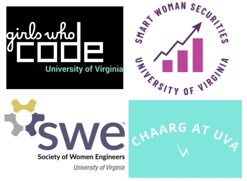 <p>Despite female underrepresentation in certain academic and recreational arenas, many women-led CIOs at the University have risen to the challenge and continue to create spaces that offer support and empowerment to female students.&nbsp;</p>