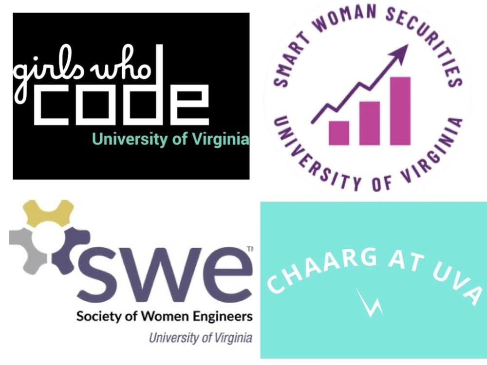 Despite female underrepresentation in certain academic and recreational arenas, many women-led CIOs at the University have risen to the challenge and continue to create spaces that offer support and empowerment to female students.