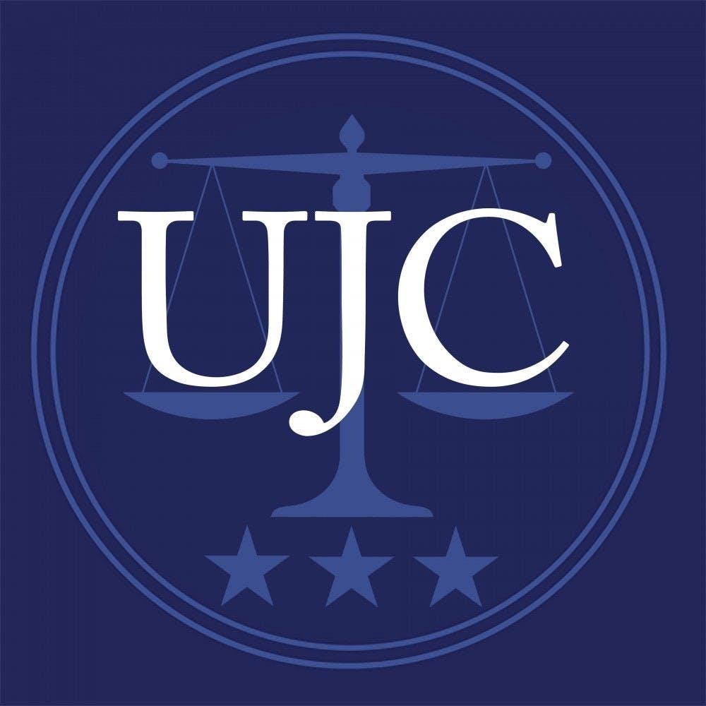 ujclogo-courtesyuniversityjudiciarycommittee