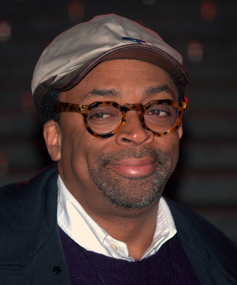 ae-SpikeLee-CourtesyWikimediaCommons