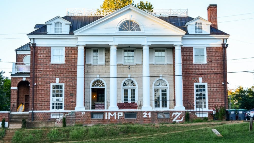 Three former Phi Kappa Psi brothers had their lawsuit brought back after it was thrown out by a judge last year.