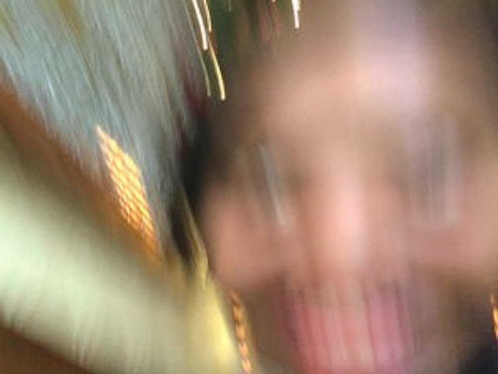 """Earl Sweatshirt's latest album """"Some Rap Songs"""" may be short, but the powerful content of the 15 tracks is worth hearing."""