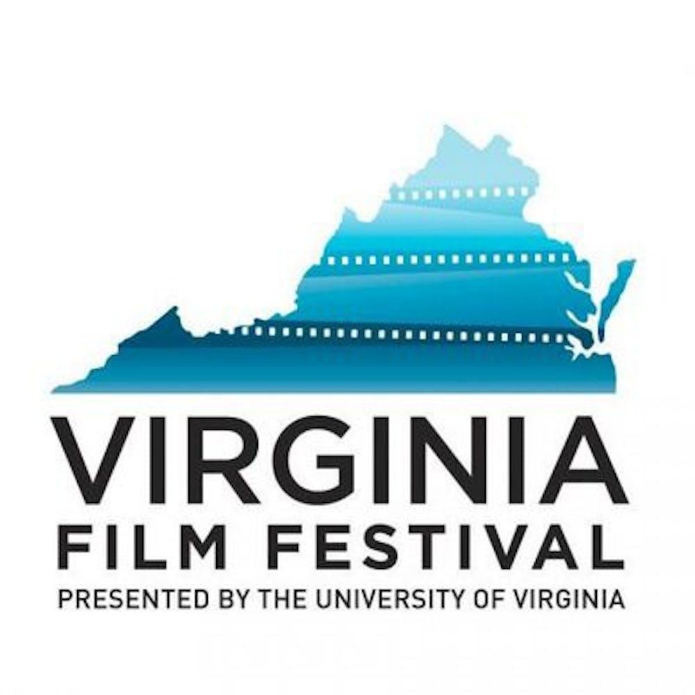 aevafilmcourtesyvafilmfestival
