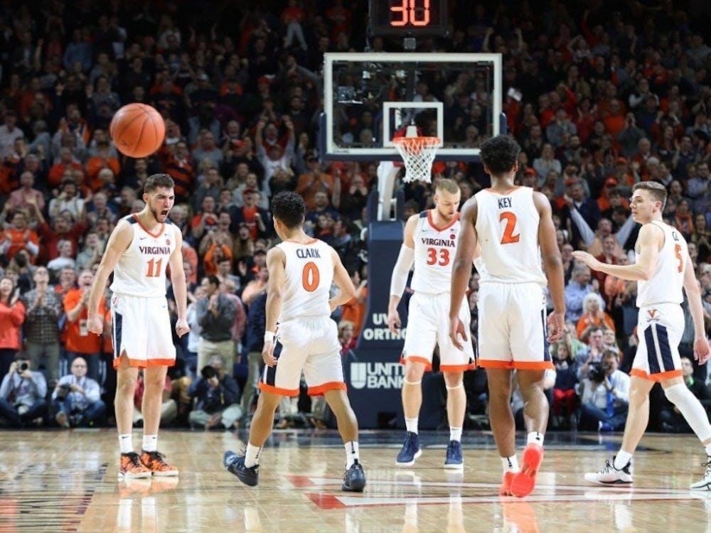 排名第四的男篮球队获取比去年更高的赛季场均72.6分。