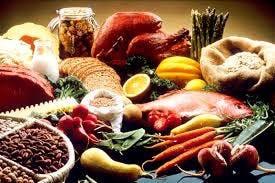 hs-food-CourtesyWikimediaCommons