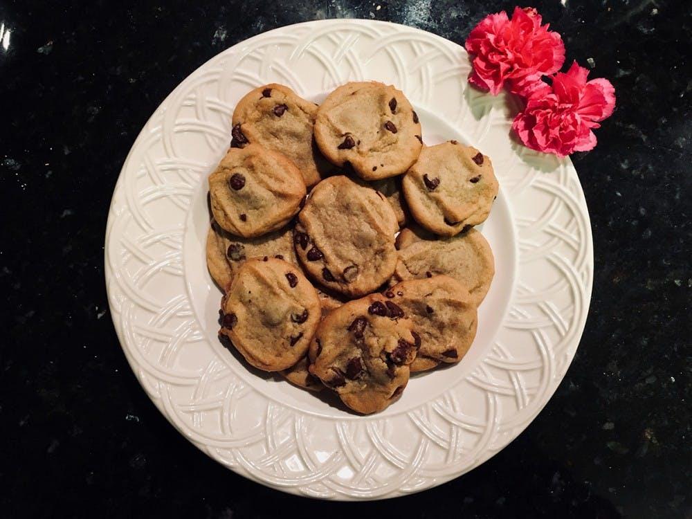 lf-Cookies-CBengson