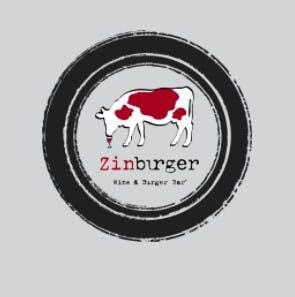 lf-ZinburgerLogo-CourtesyZinburger