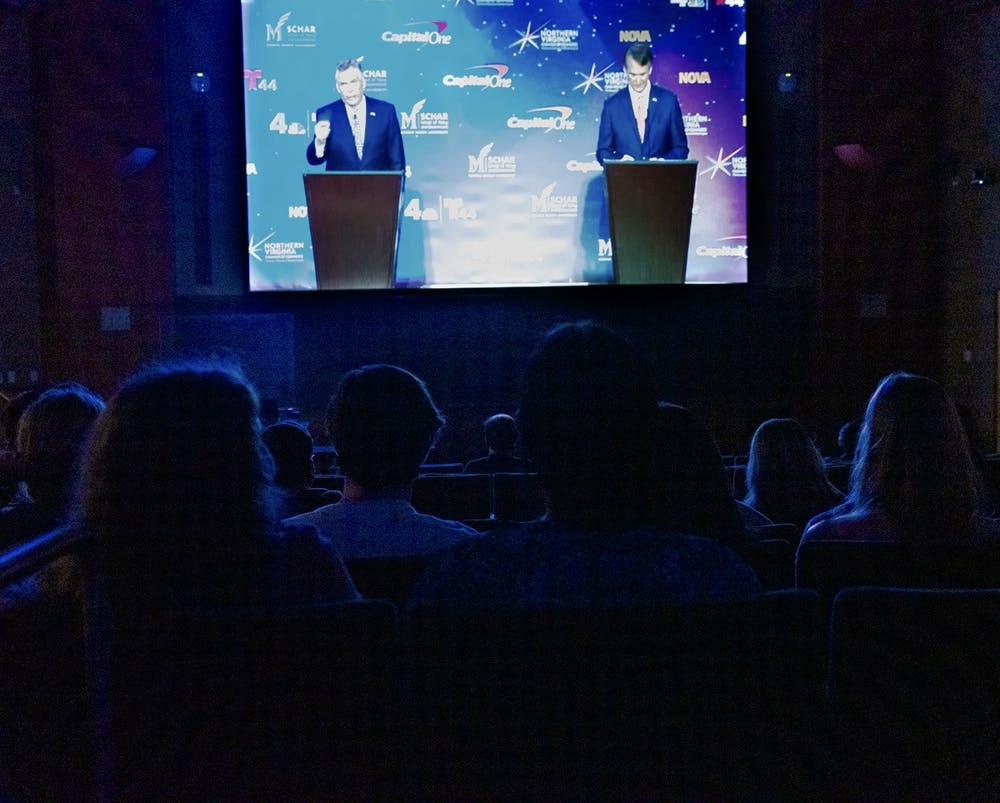 <p>DISAC also hosted a watch party for the 2020 presidential election, and UDems and CRs have also worked together in the past to collectively host events.&nbsp;</p>
