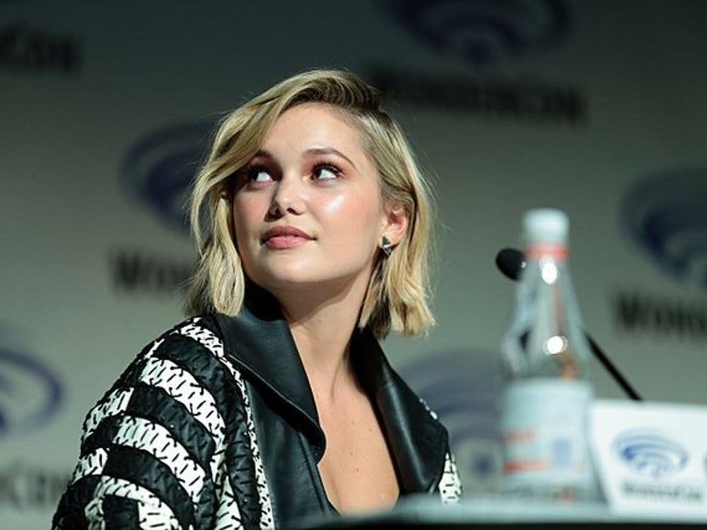 """Starring Olivia Holt as Kate Wallis, """"Cruel Summer"""" transports viewers to a Texas town grappling with its haunting past, present and future."""