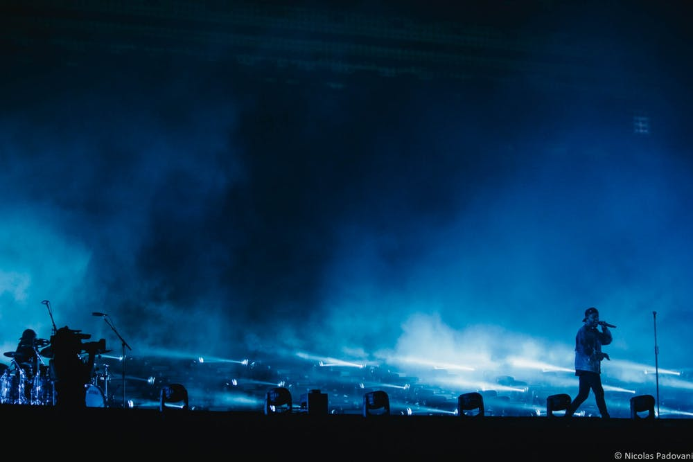 feq-july-2018-the-weeknd-44108185754