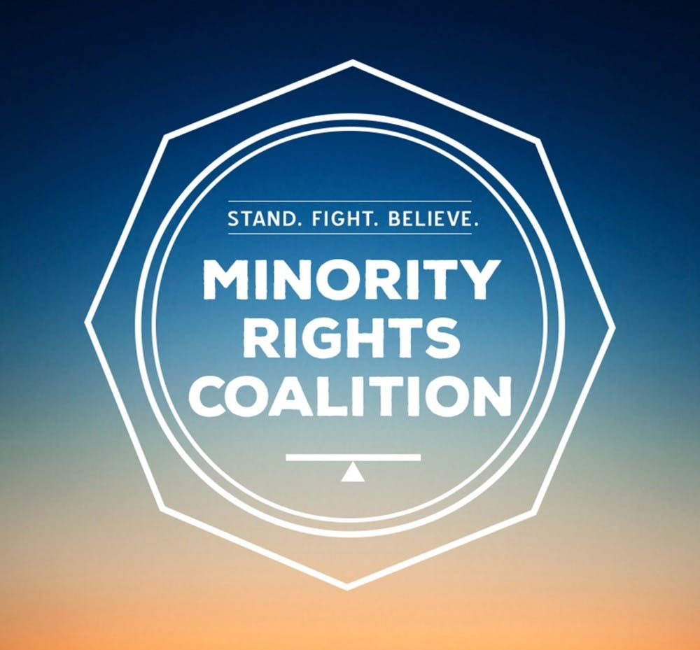 op-mrc-courtesyminorityrightscoalition