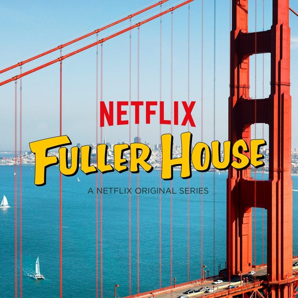 ae-fullerhouse-courtesywarnerbrothers