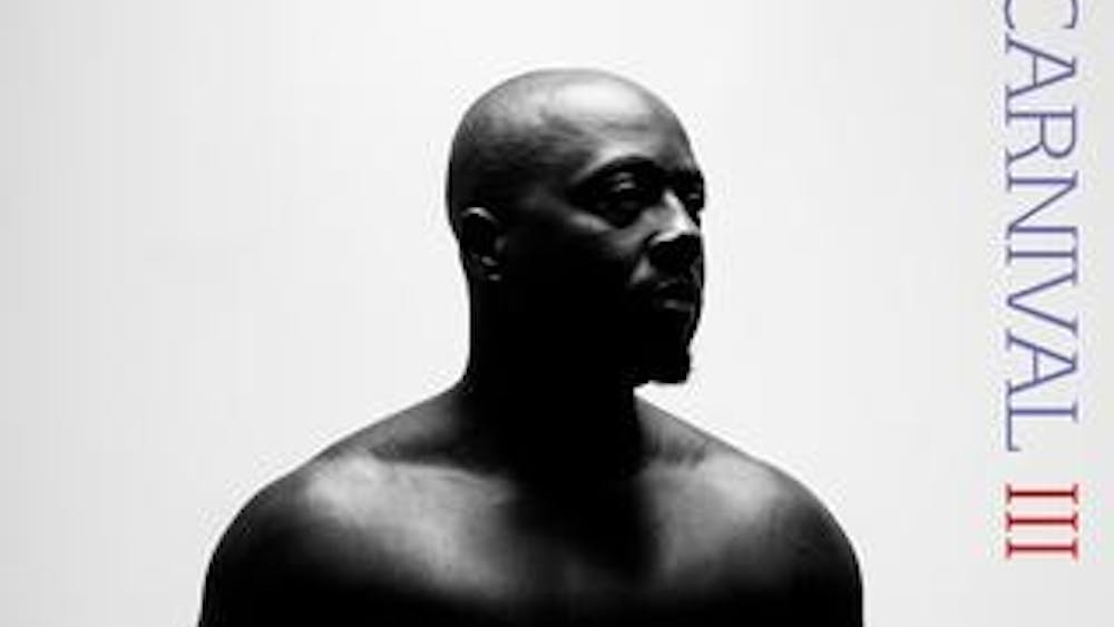 Wyclef Jean has released an album central to his purpose of global awareness, social activism and equality for racial and ethnic minorities.