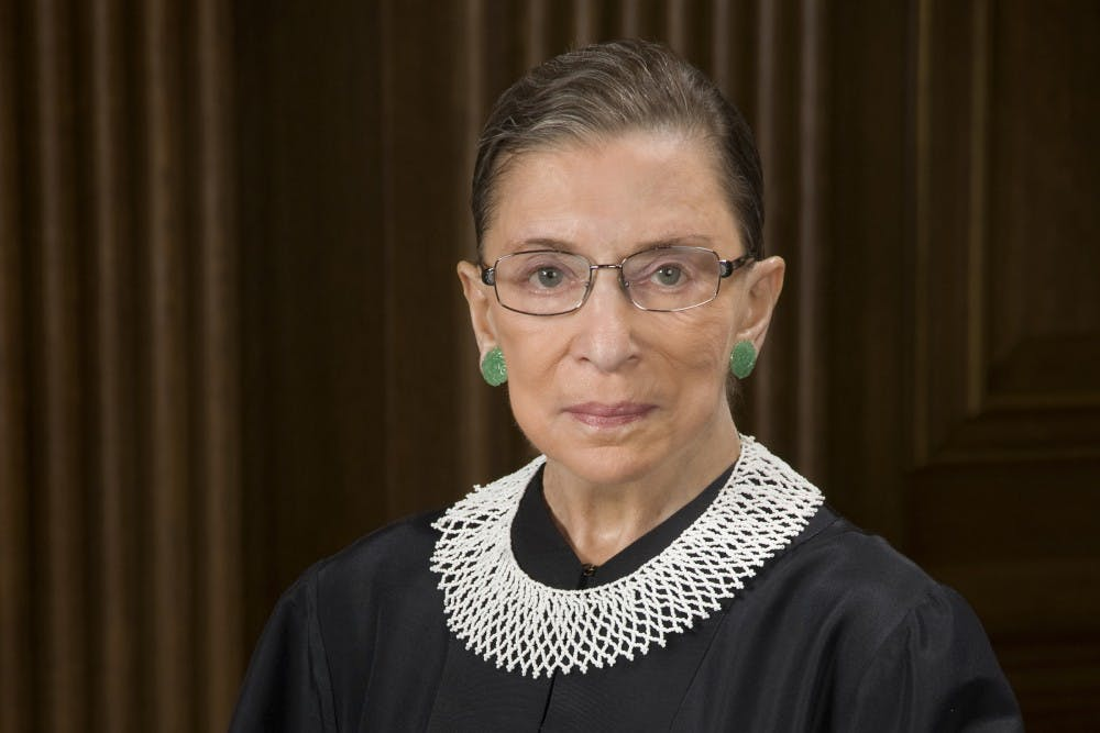 op-rbg-courtesywikimediacommons