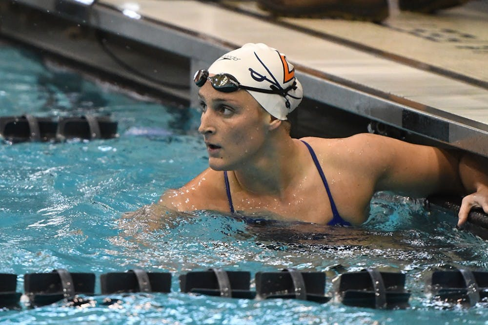 spswimmingsmithrdizon