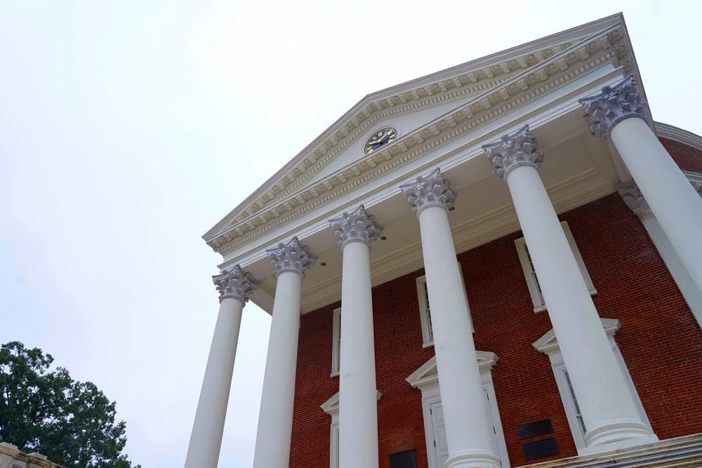 """<p>Voting for student government elections will be live from Wednesday at 10 a.m. to Friday at 4 p.m. Once voting begins, students can access the <a href=""""https://studentelections.virginia.edu/spring-2021-voting-ballot-status""""><u>ballot</u></a> by clicking on the orange """"VOTE"""" button at the top of the Student Elections page.</p>"""