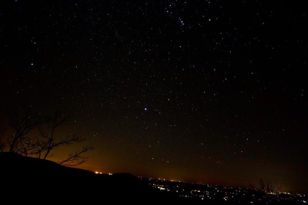 lf-pollardcolumnphoto-stars