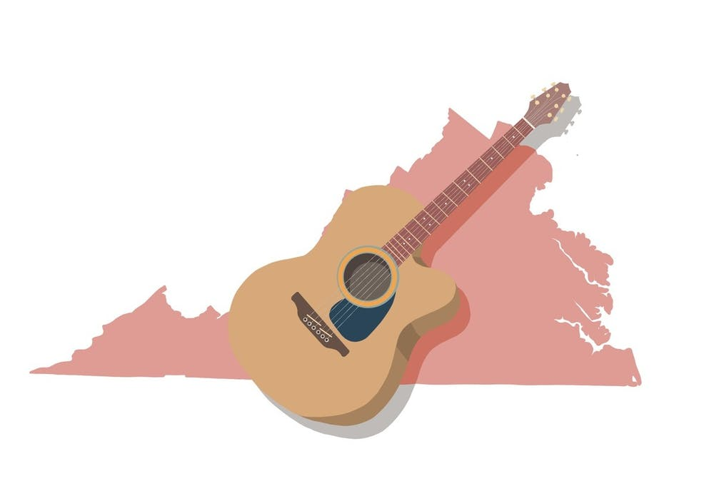 <p>As the city continues to reopen businesses shut down by the pandemic, live music is coming into existence again — which is, of course, a very exciting prospect.</p>
