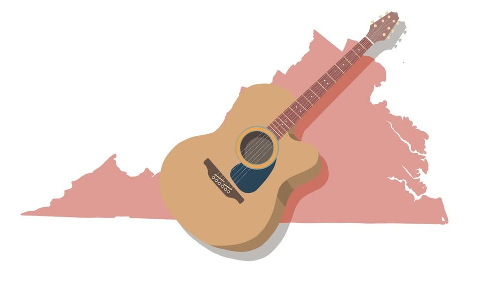 As the city continues to reopen businesses shut down by the pandemic, live music is coming into existence again — which is, of course, a very exciting prospect.