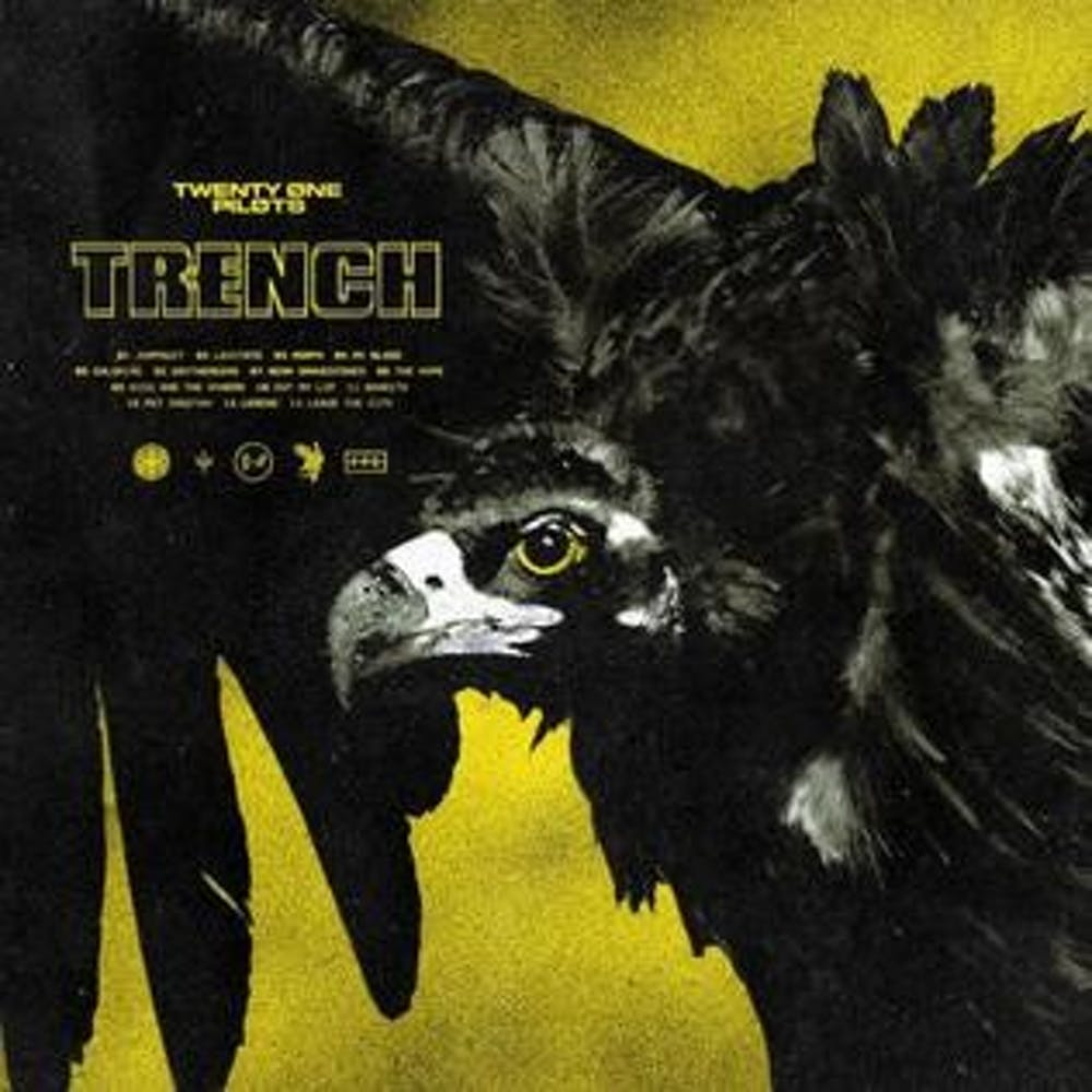 ae-twentyonepilotsreviewtrench-courtesywikimediacommons