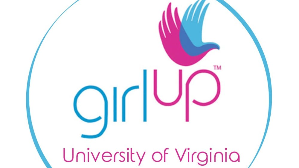 Girl Up is part of the United Nations Foundation and is aimed at raising awareness and funds for women's issues around the globe.