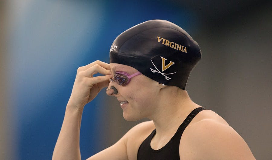 sp-SwimmingCCooper-CourtesyVirginiaAthletics