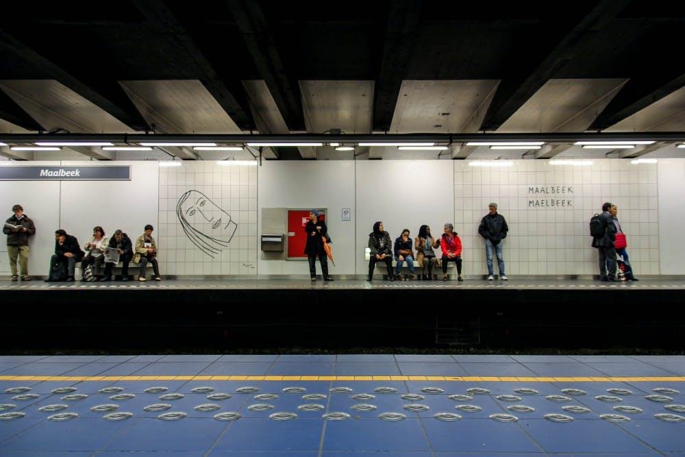 maalbeek__maelbeek_station_25684717280