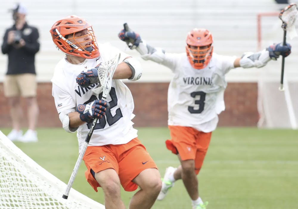 <p>The top-ranked Tar Heels will be a formidable opponent for the Cavaliers in the semifinals, and, should they advance, the team will face tough competition in either Duke or Maryland.</p>