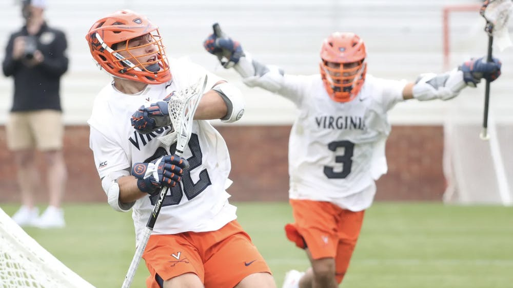 The top-ranked Tar Heels will be a formidable opponent for the Cavaliers in the semifinals, and, should they advance, the team will face tough competition in either Duke or Maryland.