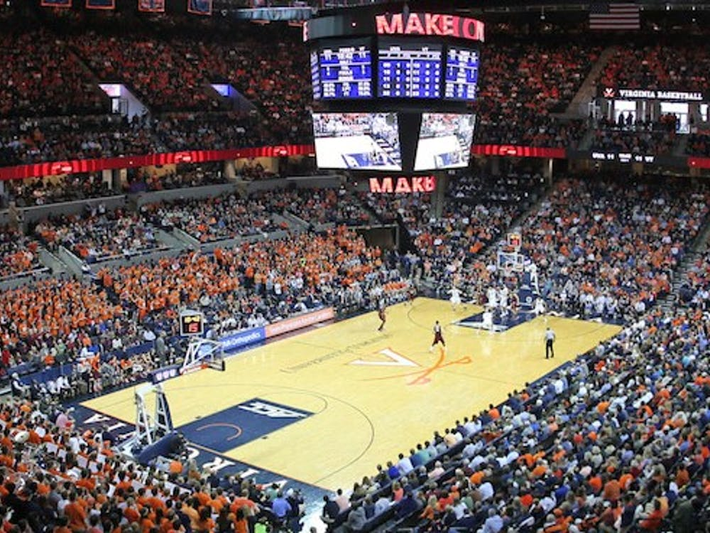 The arrests made by the FBI and firings within several individual programs shook the world of college basketball to its core.
