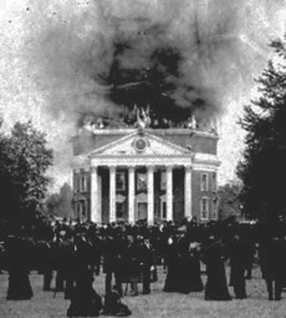university-of-virginia-rotunda-fire-small