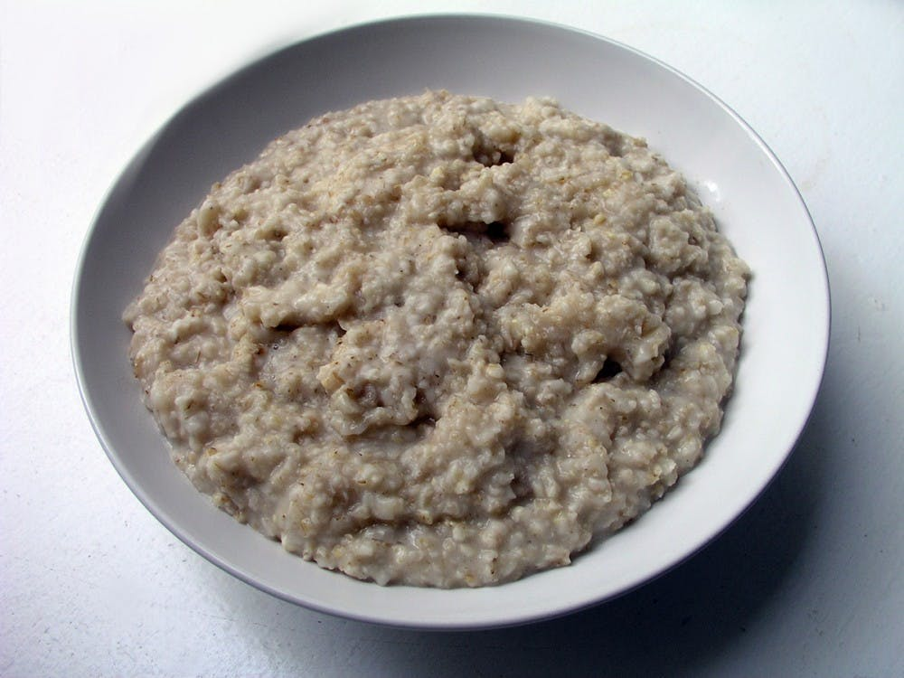 oatmeal-courtesywikimediacommons-jpb