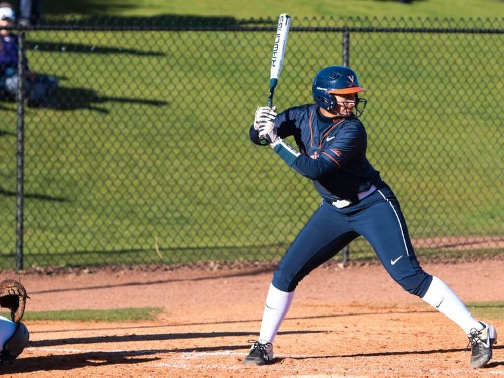 In the fifth game of the pod against Pittsburgh, sophomore infielder Mikaila Fox would contribute a run in the fourth and most productive inning for Virginia.