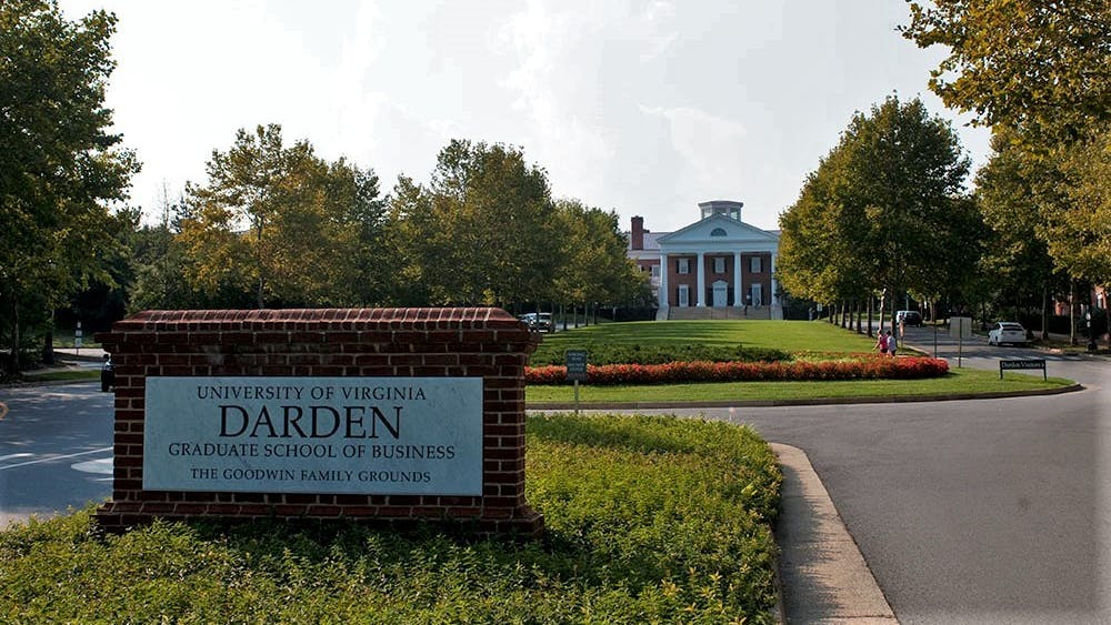 Darden Worldwide Courses are international, faculty-led classes currently offered on five continents.