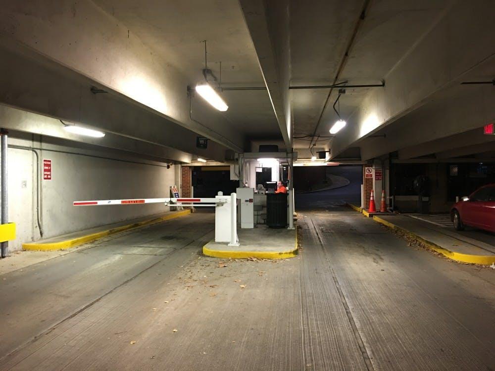 op-haszard-parking-gold