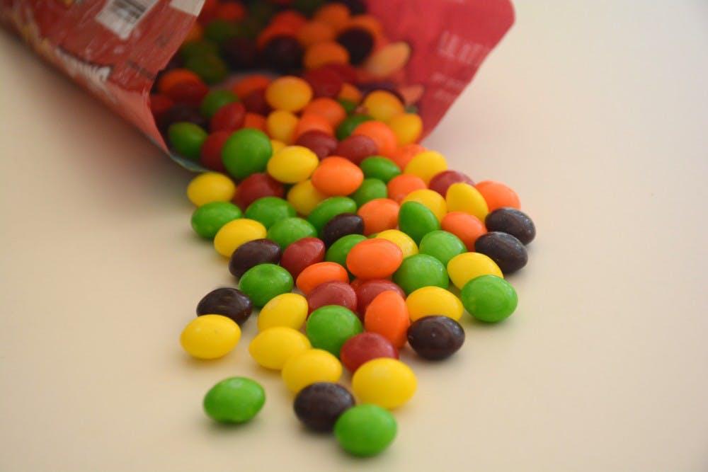 hs-candy-eklein